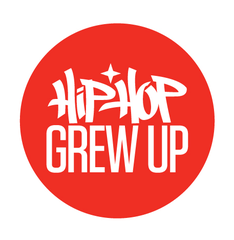 HipHopGrewUp