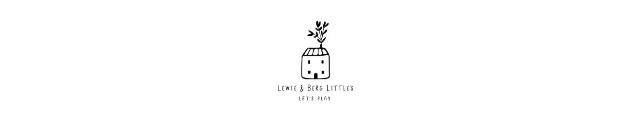 Lewie and Berg Littles