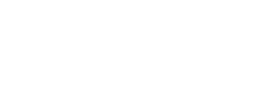 Third Avenue Clothing
