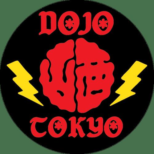 Dojo Tokyo Home