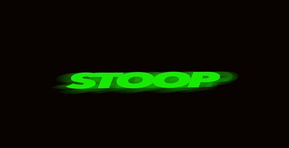Stoop Decks