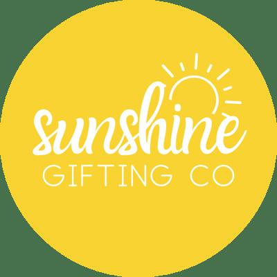 Sunshine Gifting Co
