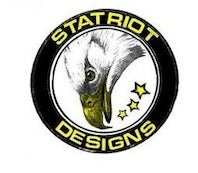 Statriot Designs
