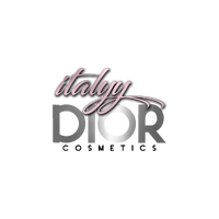 Italyy  Dior Minks Home