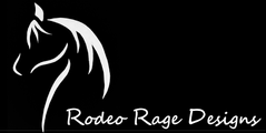Rodeo Rage Designs