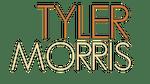 Tyler D. Morris