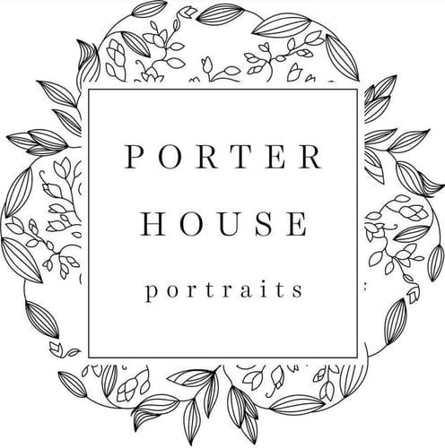 Porter House Portraits