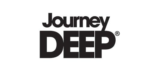 JourneyDeep Records Home