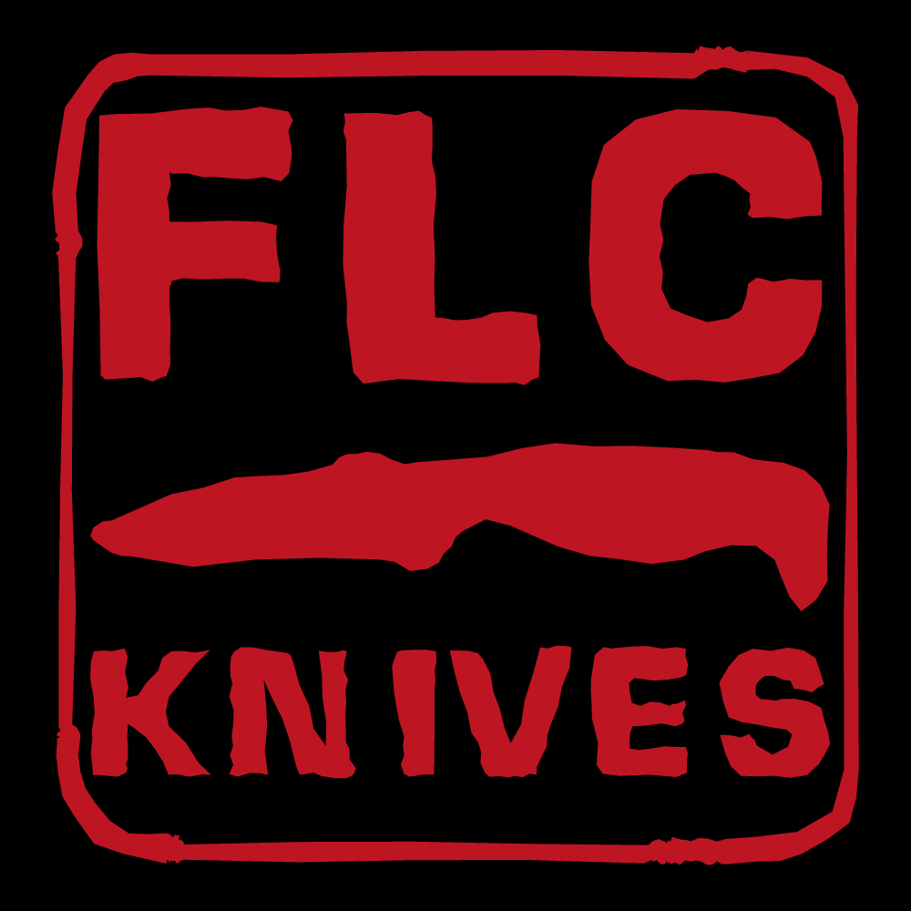 FLC Knives Home