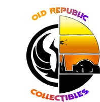Old Republic Collectibles LLC