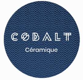 cobalt-ceramique Home