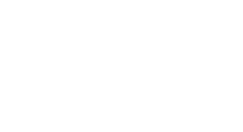 SURVIVAL ZERO Home