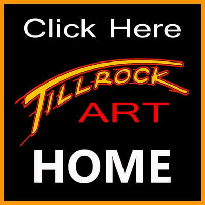 Ed Tillrock ART