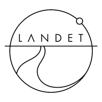 Landet Studio