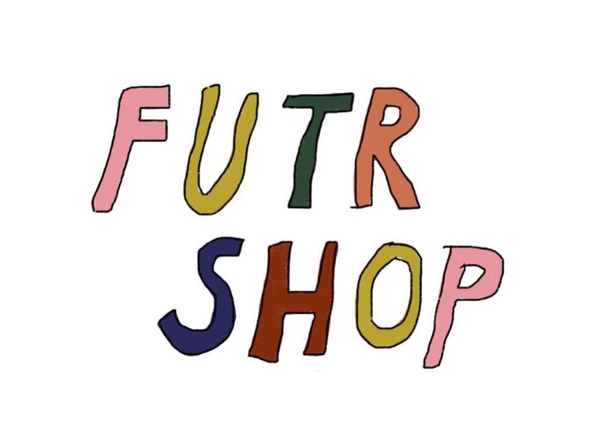 futr shop