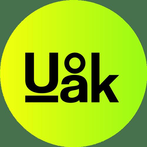 u-ak Home