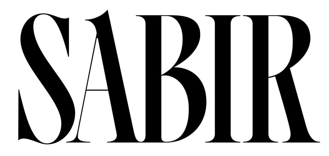 Revue Sabir Home