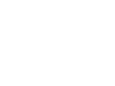 Under Cover Clip