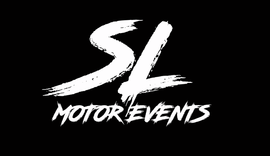 SL Motor Events Home
