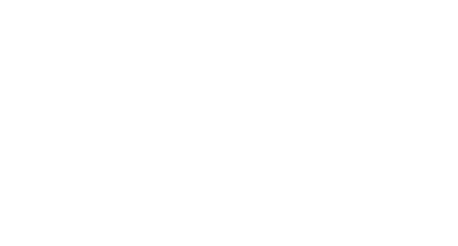 Magic of the Mind Home