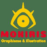 Mokiris Shop