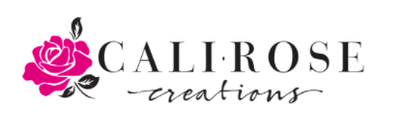 Cali Rose Creations Home