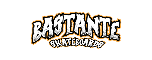 bastanteskateboards