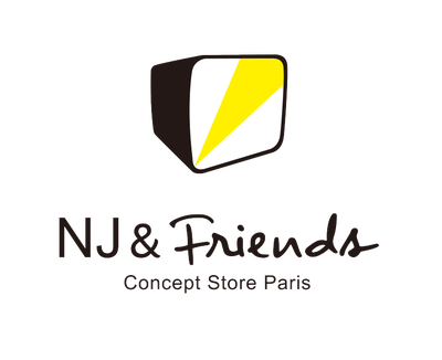 NJ & Friends | Designers Clothes - Shoes and Accessories