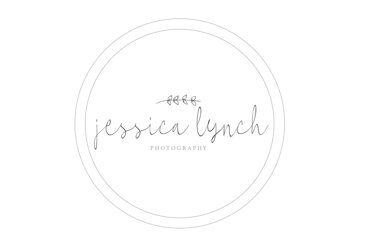 Jessica Lynch Photography