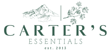 Essentials By Carter