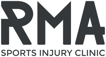 RMA Sports Injury Clinic