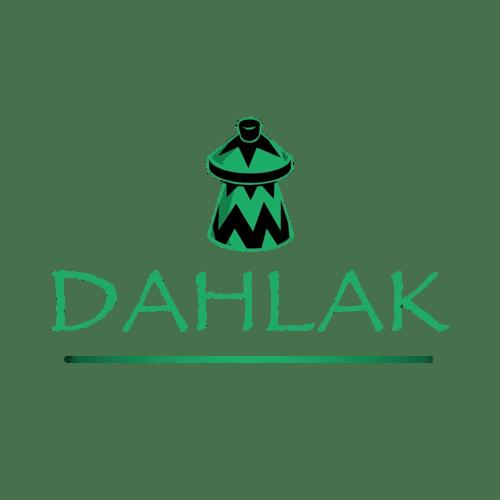 DahlakParadise Home