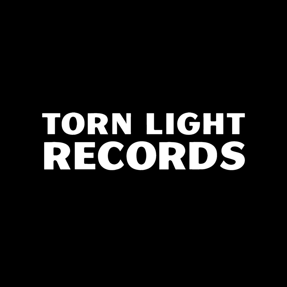 Torn Light Records Home