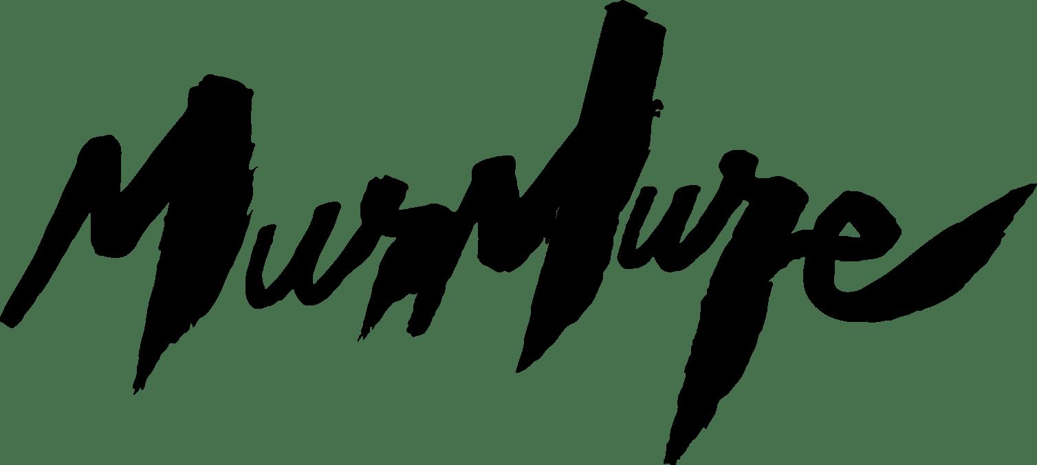 murmurestreet
