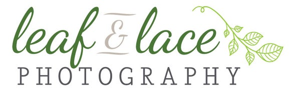 Leaf and Lace Photography, LLC