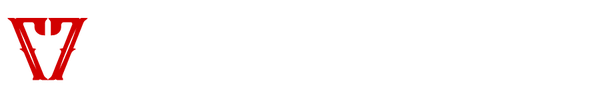The New Black 7 Online Shop