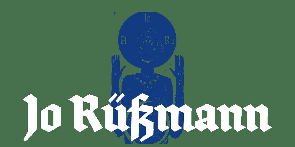 Jo Ruessmann