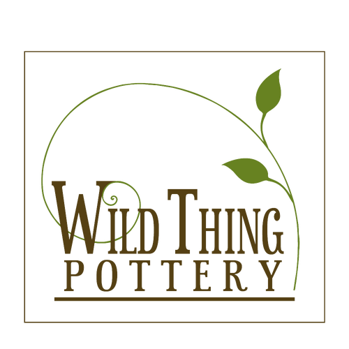 Wild Thing Pottery Home