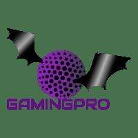 gamingpro Home