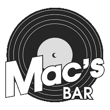Macs Bar Merch Home