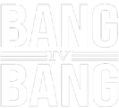 Bang4Bang Fight Gear