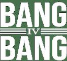 Bang4Bang Fight Gear