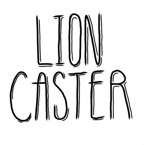Lion Caster  Home