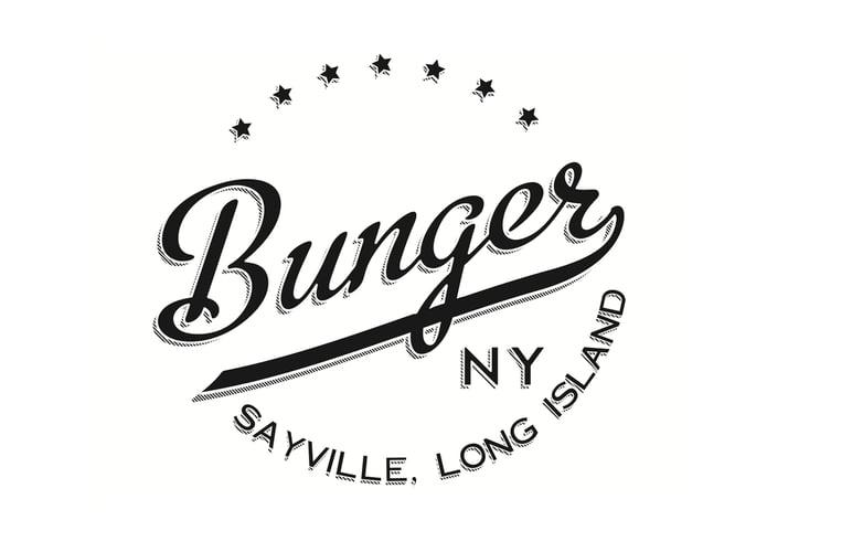 Bunger Sayville Home