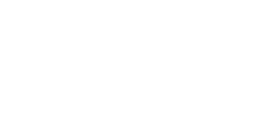 Navy Yard Hospitality
