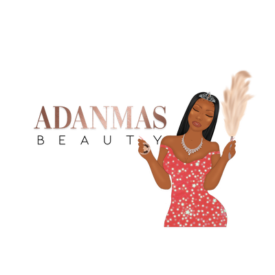 Adanma's Beauty