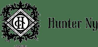 HunterNY