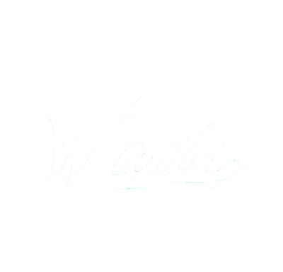 TheWadeCompany