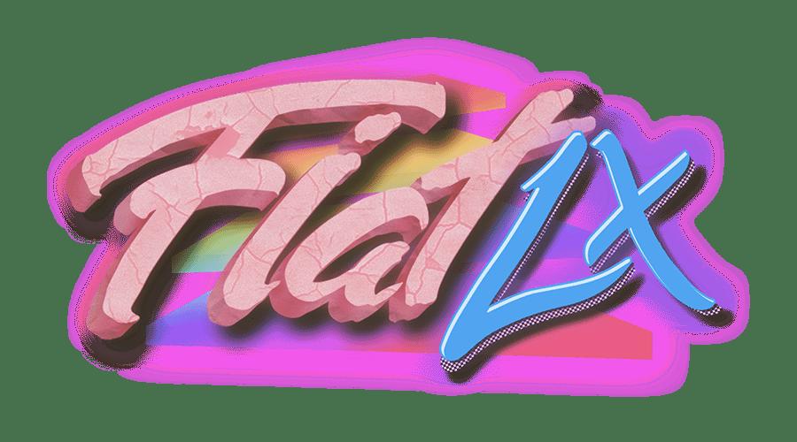 FiatLX