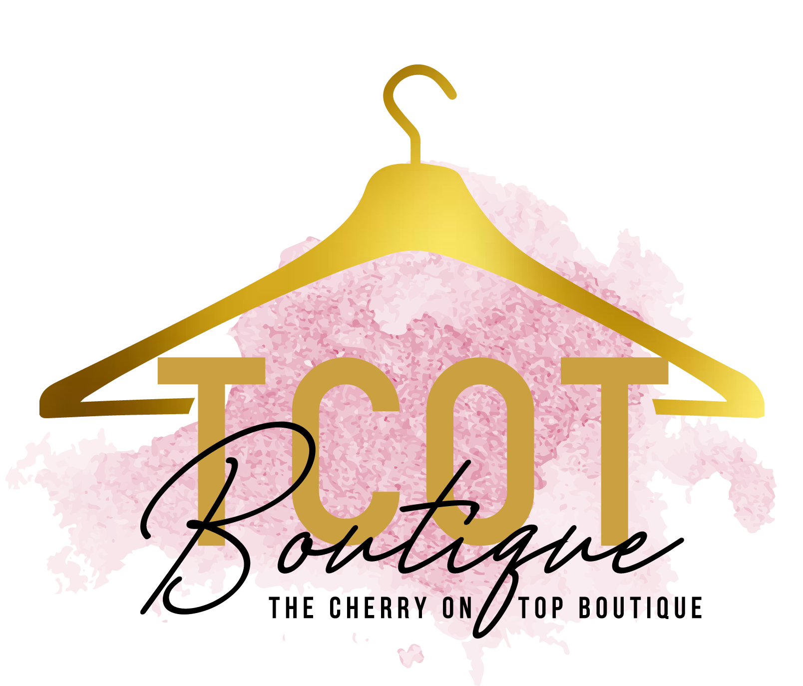 The Cherry on Top Boutique